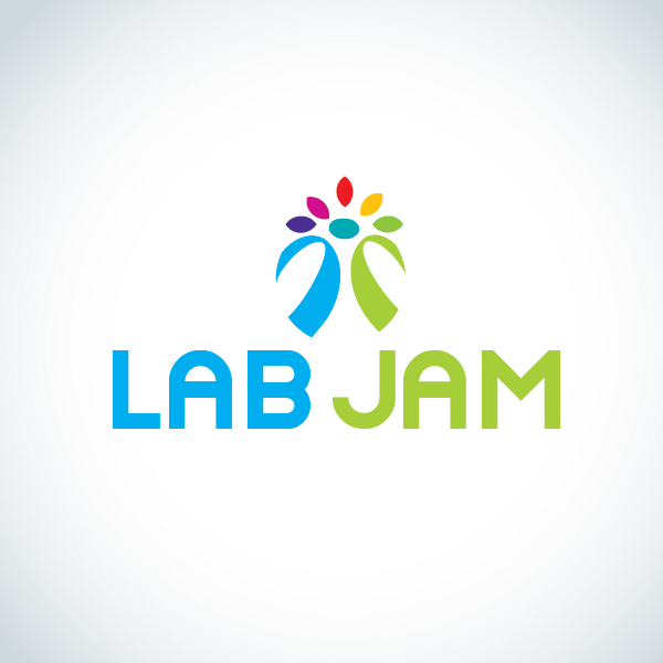 Logo Design by aesthetic-art - Entry No. 125 in the Logo Design Contest Labjam.