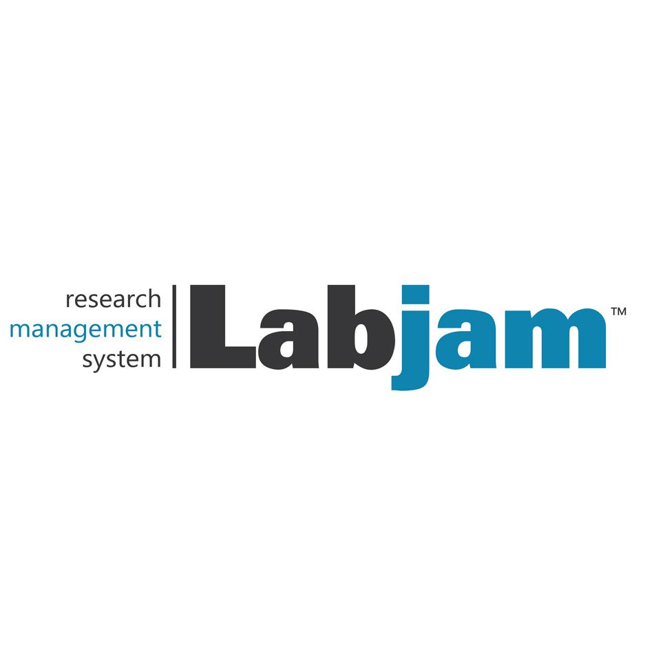 Logo Design by Vuchiri - Entry No. 127 in the Logo Design Contest Labjam.