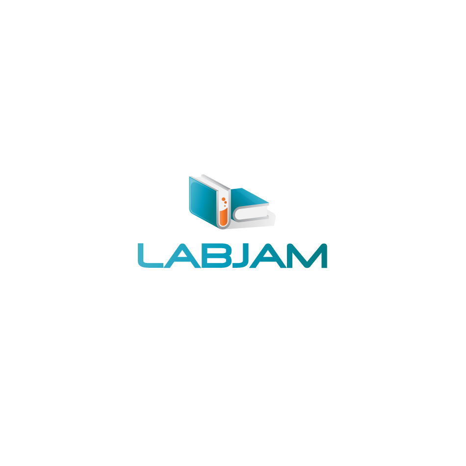 Logo Design by GraySource - Entry No. 134 in the Logo Design Contest Labjam.