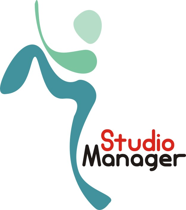 Logo Design by Fariz Arianto - Entry No. 29 in the Logo Design Contest Unique Logo Design Wanted for Studio Manager 360.