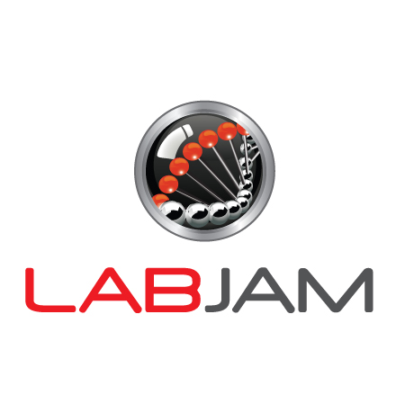 Logo Design by aesthetic-art - Entry No. 139 in the Logo Design Contest Labjam.