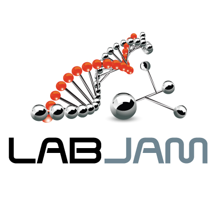 Logo Design by aesthetic-art - Entry No. 140 in the Logo Design Contest Labjam.
