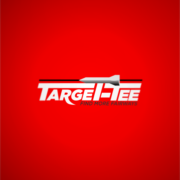 Logo Design by Private User - Entry No. 5 in the Logo Design Contest Imaginative Logo Design for TARGET-TEE.