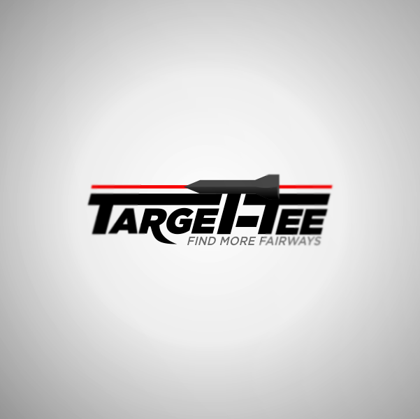 Logo Design by Private User - Entry No. 6 in the Logo Design Contest Imaginative Logo Design for TARGET-TEE.