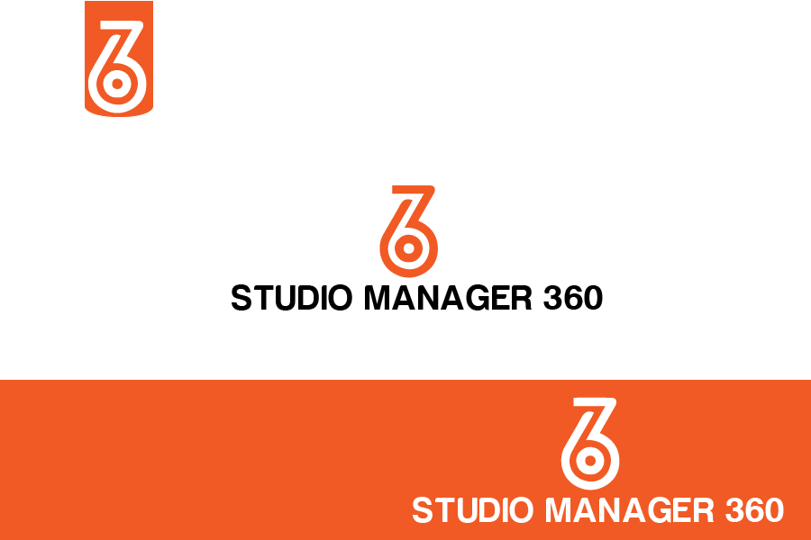 Logo Design by brands_in - Entry No. 79 in the Logo Design Contest Unique Logo Design Wanted for Studio Manager 360.