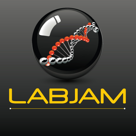 Logo Design by aesthetic-art - Entry No. 141 in the Logo Design Contest Labjam.