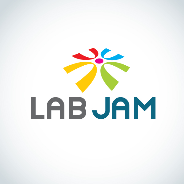 Logo Design by aesthetic-art - Entry No. 143 in the Logo Design Contest Labjam.