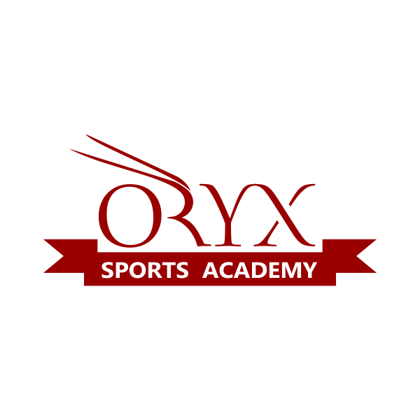 Logo Design by Rudy - Entry No. 25 in the Logo Design Contest New Logo Design for Oryx Sports Academy.