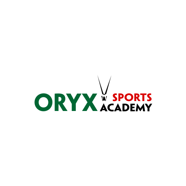 Logo Design by Rudy - Entry No. 41 in the Logo Design Contest New Logo Design for Oryx Sports Academy.
