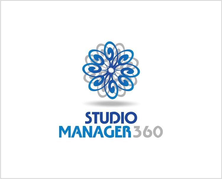 Logo Design by Private User - Entry No. 167 in the Logo Design Contest Unique Logo Design Wanted for Studio Manager 360.