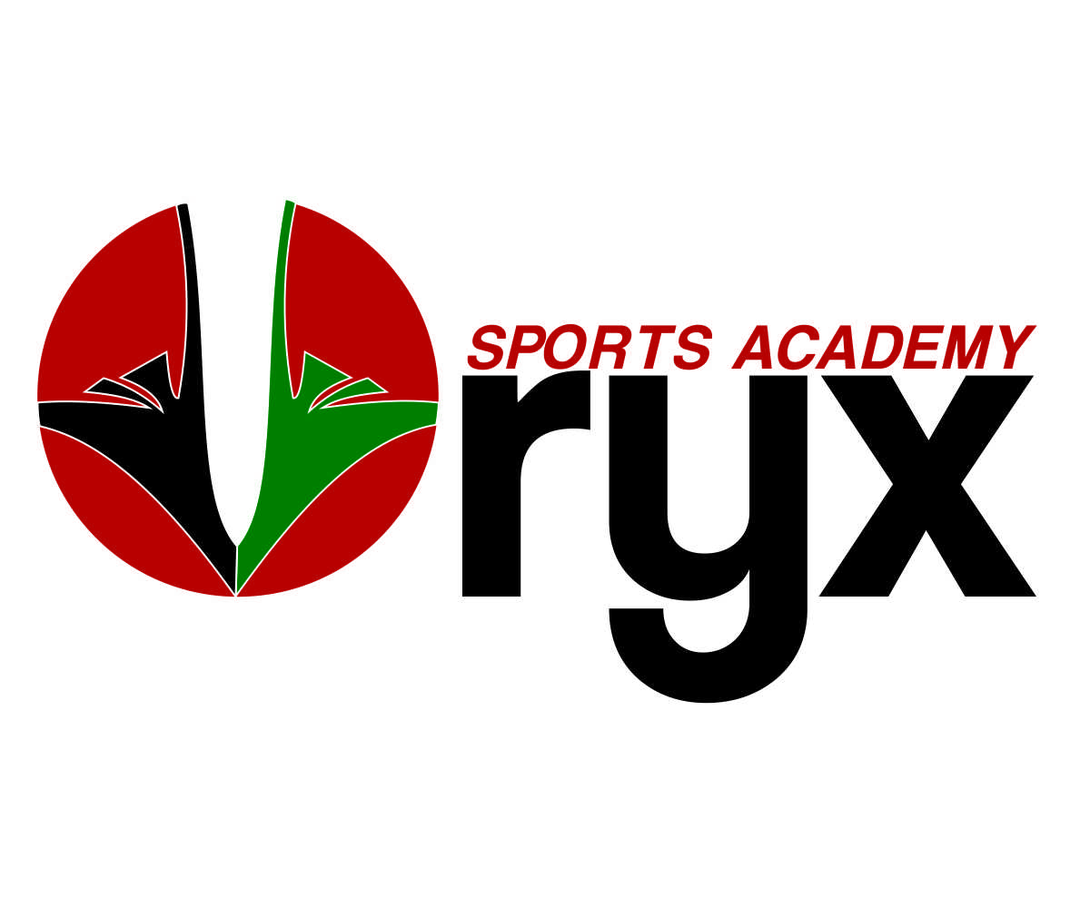 Logo Design by franz - Entry No. 85 in the Logo Design Contest New Logo Design for Oryx Sports Academy.