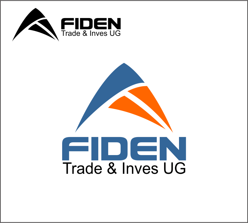 Logo Design by Agus Martoyo - Entry No. 45 in the Logo Design Contest Professional Logo Design for FIDEM Trade & Invest UG.