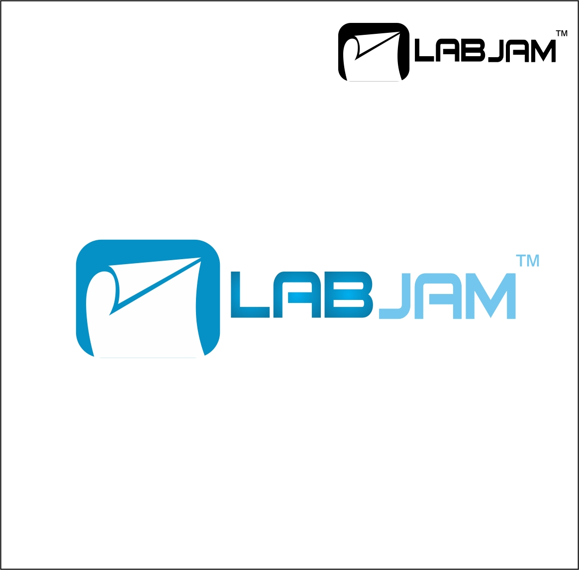 Logo Design by arkvisdesigns - Entry No. 157 in the Logo Design Contest Labjam.