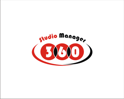 Logo Design by Armada Jamaluddin - Entry No. 190 in the Logo Design Contest Unique Logo Design Wanted for Studio Manager 360.