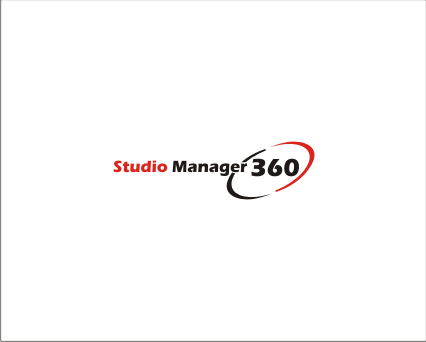 Logo Design by Armada Jamaluddin - Entry No. 192 in the Logo Design Contest Unique Logo Design Wanted for Studio Manager 360.