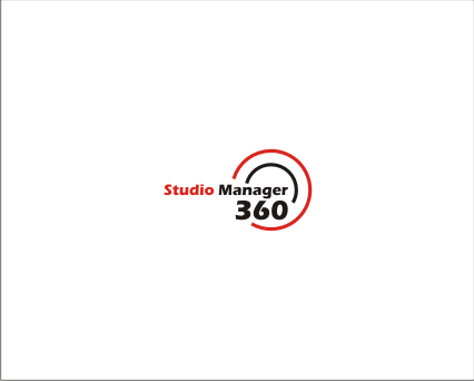 Logo Design by Armada Jamaluddin - Entry No. 193 in the Logo Design Contest Unique Logo Design Wanted for Studio Manager 360.