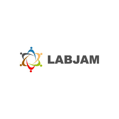 Logo Design by IM3D - Entry No. 159 in the Logo Design Contest Labjam.