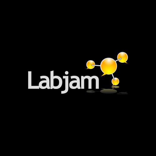 Logo Design by IM3D - Entry No. 160 in the Logo Design Contest Labjam.