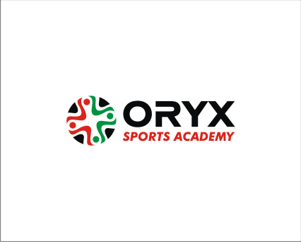 Logo Design by Armada Jamaluddin - Entry No. 117 in the Logo Design Contest New Logo Design for Oryx Sports Academy.