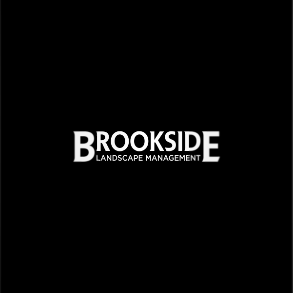 Logo Design by Private User - Entry No. 39 in the Logo Design Contest New Logo Design for Brookside Landscape Management.