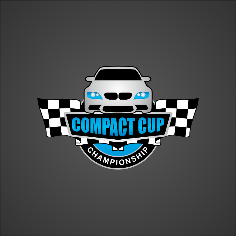 Logo Design by kotakdesign - Entry No. 6 in the Logo Design Contest Fun Logo Design for BMW Race Days.