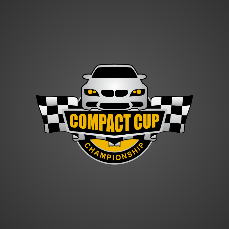 Logo Design by kotakdesign - Entry No. 7 in the Logo Design Contest Fun Logo Design for BMW Race Days.