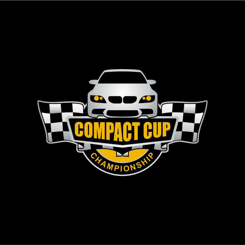 Logo Design by kotakdesign - Entry No. 8 in the Logo Design Contest Fun Logo Design for BMW Race Days.