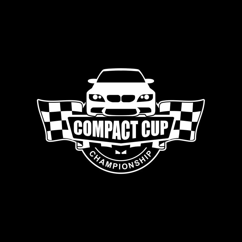 Logo Design by kotakdesign - Entry No. 10 in the Logo Design Contest Fun Logo Design for BMW Race Days.
