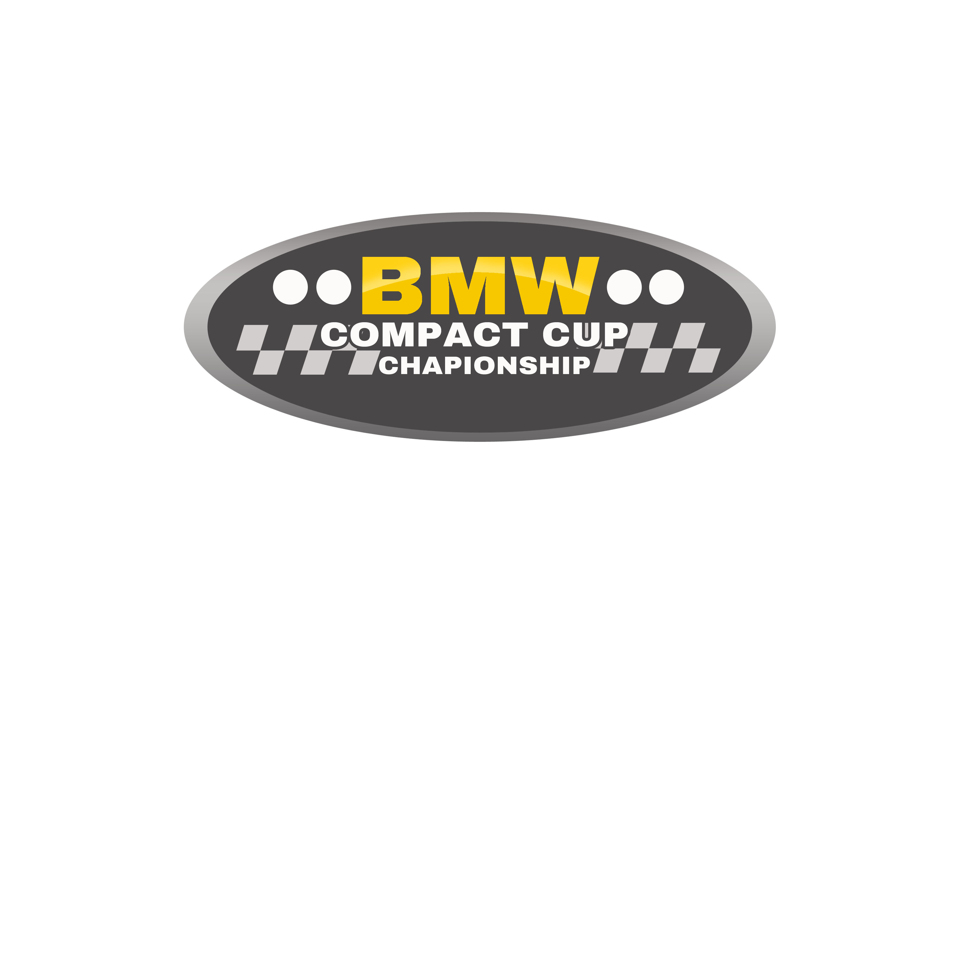 Logo Design by Allan Esclamado - Entry No. 12 in the Logo Design Contest Fun Logo Design for BMW Race Days.