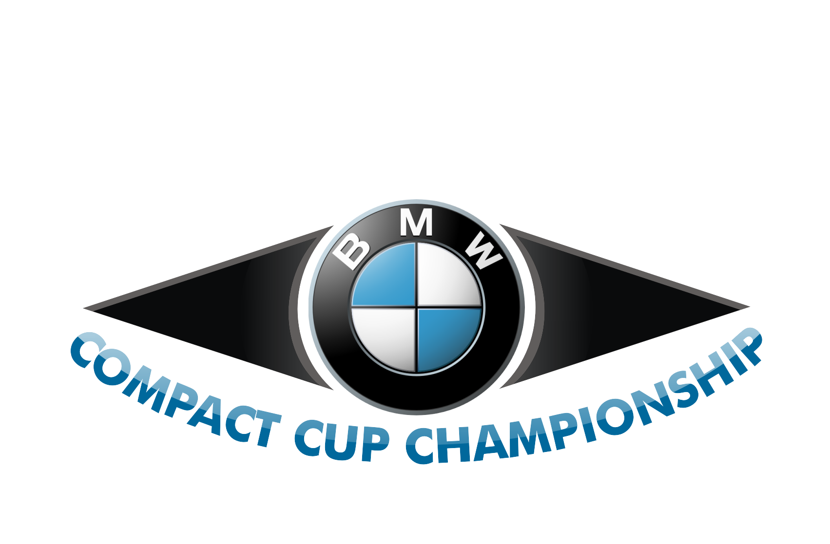 Logo Design by Arief Zuhud Romdhon - Entry No. 16 in the Logo Design Contest Fun Logo Design for BMW Race Days.