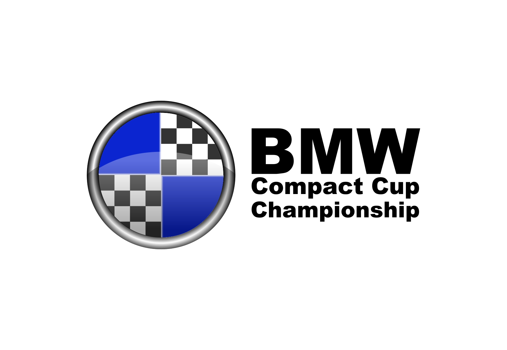 Logo Design by TheSign - Entry No. 20 in the Logo Design Contest Fun Logo Design for BMW Race Days.