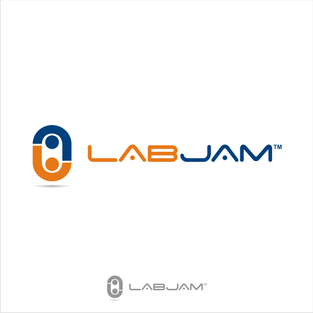 Logo Design by key - Entry No. 172 in the Logo Design Contest Labjam.