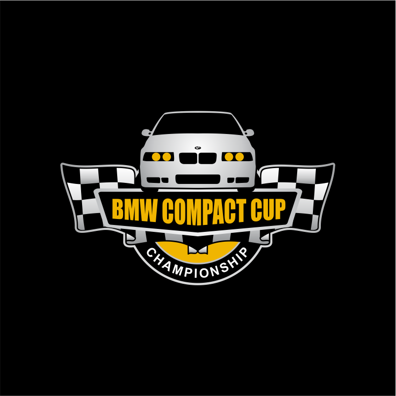 Logo Design by kotakdesign - Entry No. 23 in the Logo Design Contest Fun Logo Design for BMW Race Days.