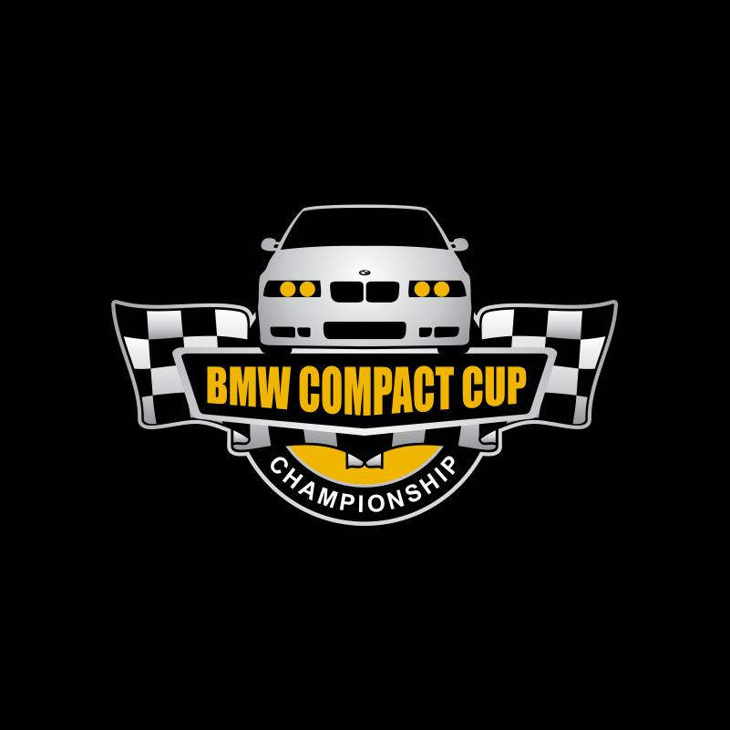 Logo Design by kotakdesign - Entry No. 23 in the Logo Design Contest Fun Logo Design for BMW Race Days.