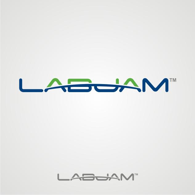 Logo Design by key - Entry No. 173 in the Logo Design Contest Labjam.
