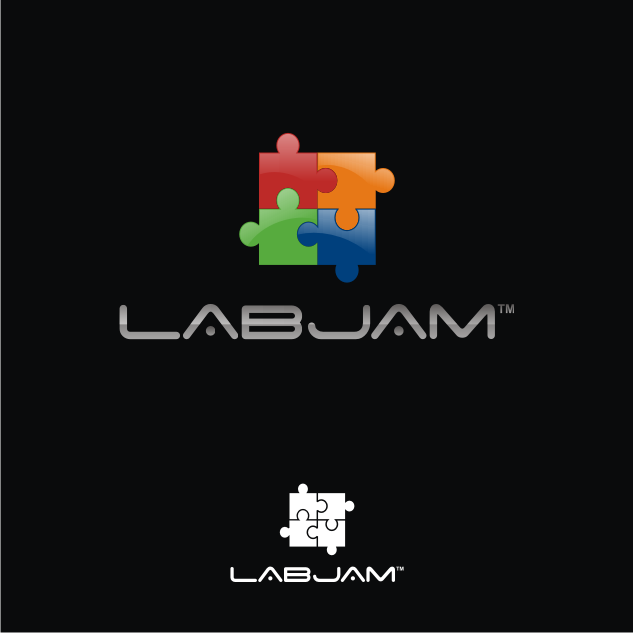 Logo Design by key - Entry No. 174 in the Logo Design Contest Labjam.