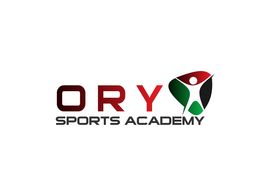 Logo Design by Private User - Entry No. 134 in the Logo Design Contest New Logo Design for Oryx Sports Academy.