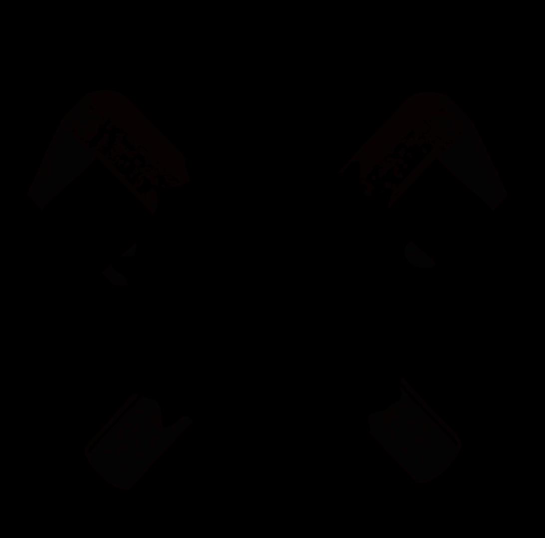 Logo Design by jenK - Entry No. 141 in the Logo Design Contest Fun Logo Design for SMITH BIKES.