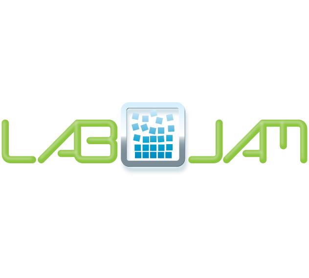 Logo Design by Klick - Entry No. 187 in the Logo Design Contest Labjam.