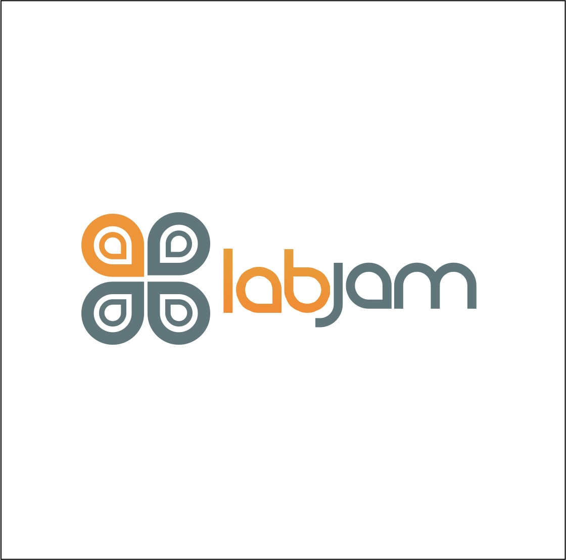 Logo Design by arkvisdesigns - Entry No. 191 in the Logo Design Contest Labjam.