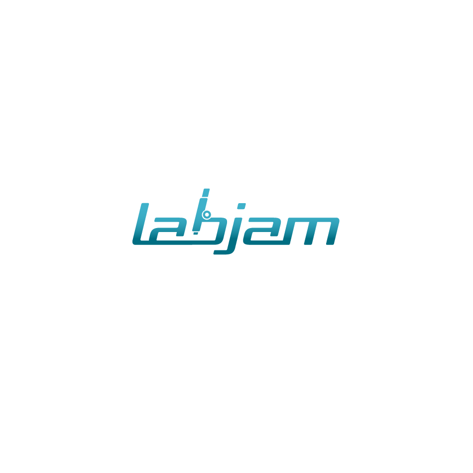 Logo Design by GraySource - Entry No. 193 in the Logo Design Contest Labjam.