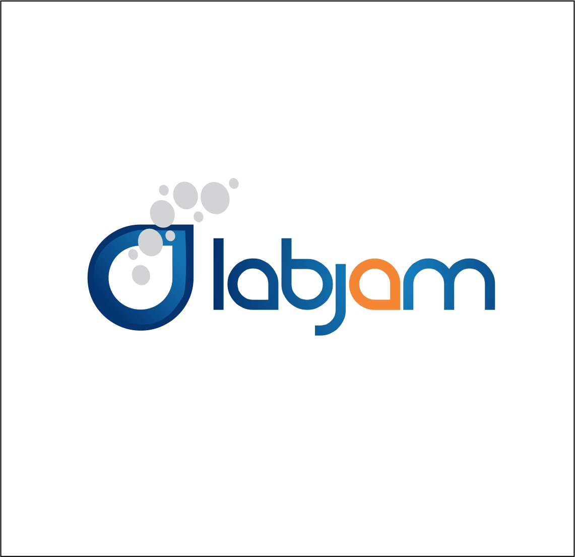 Logo Design by arkvisdesigns - Entry No. 197 in the Logo Design Contest Labjam.