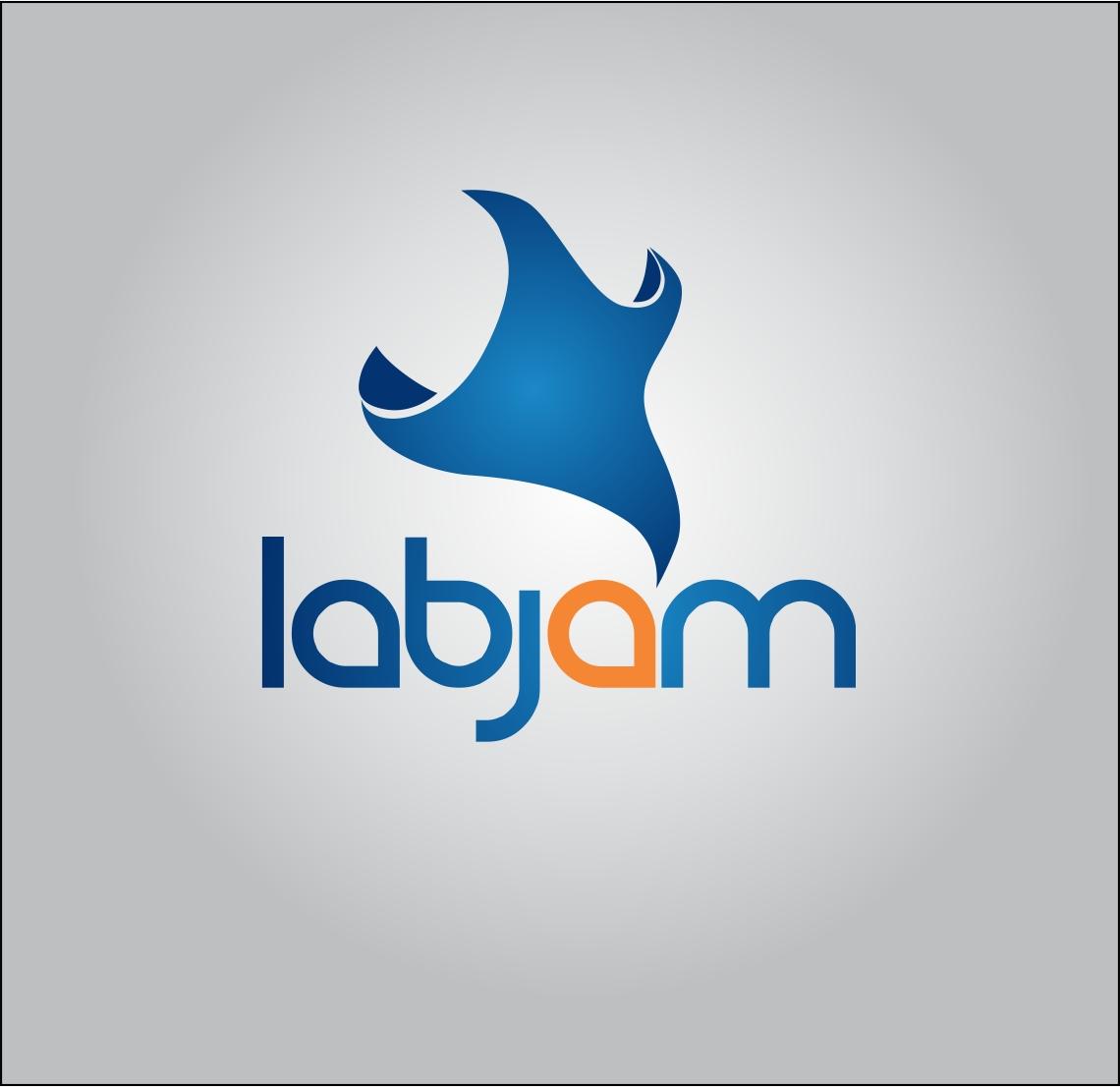 Logo Design by arkvisdesigns - Entry No. 198 in the Logo Design Contest Labjam.