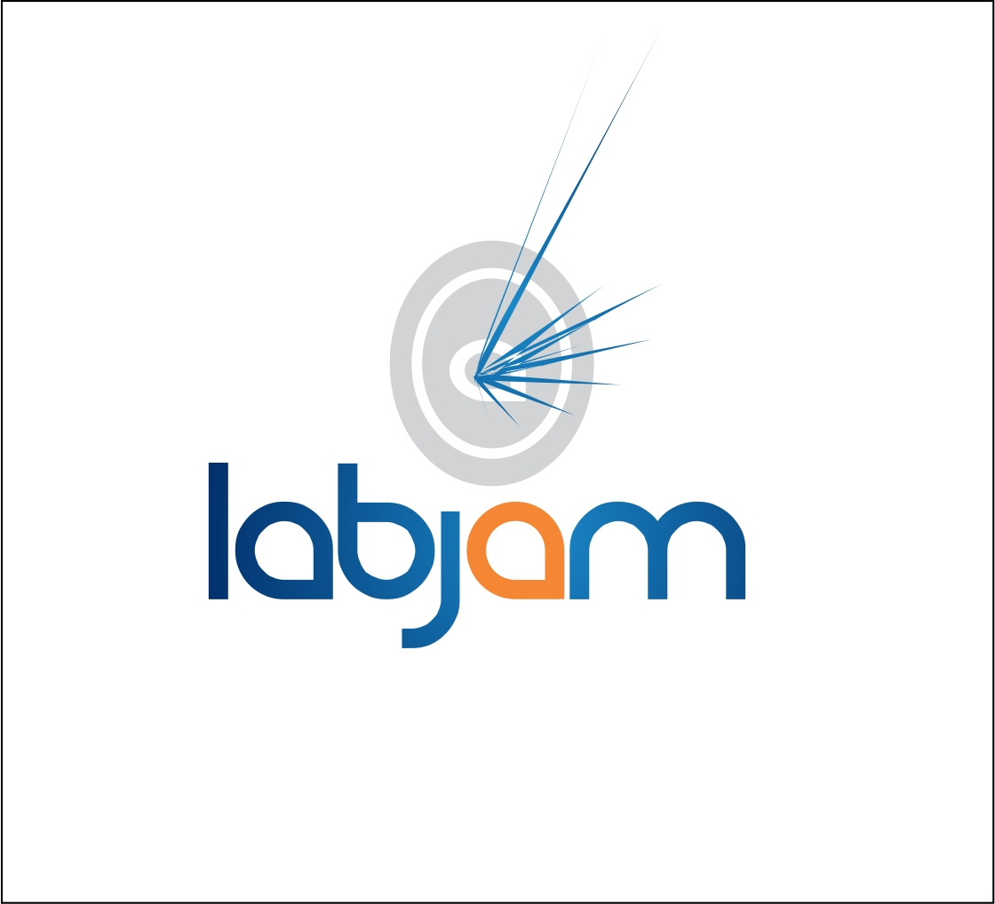 Logo Design by arkvisdesigns - Entry No. 202 in the Logo Design Contest Labjam.