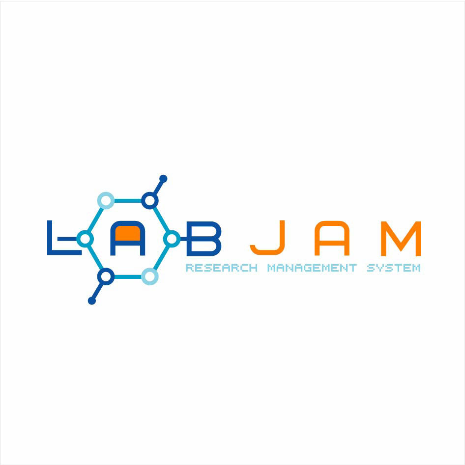 Logo Design by Zisis-Papalexiou - Entry No. 211 in the Logo Design Contest Labjam.