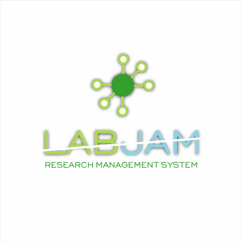 Logo Design by Zisis-Papalexiou - Entry No. 213 in the Logo Design Contest Labjam.