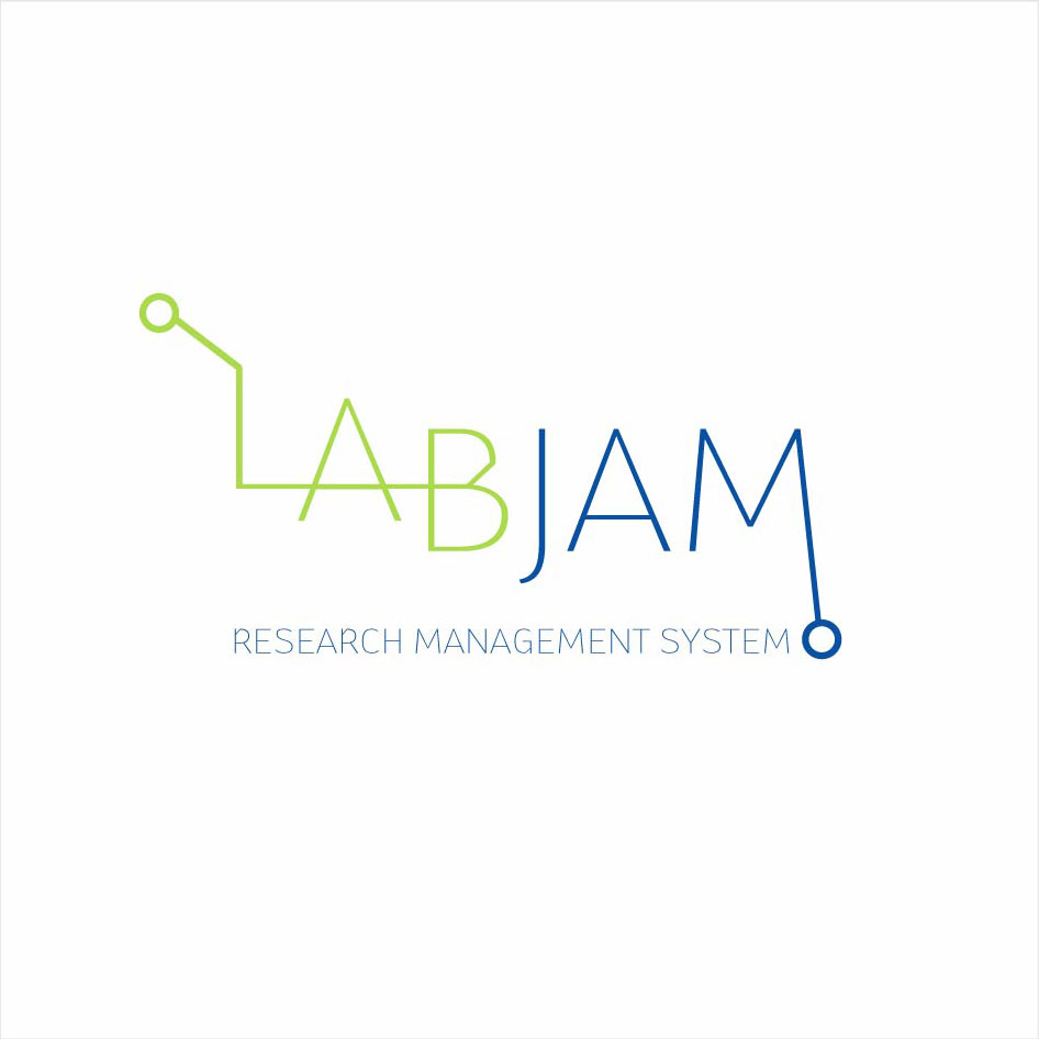 Logo Design by Zisis-Papalexiou - Entry No. 214 in the Logo Design Contest Labjam.