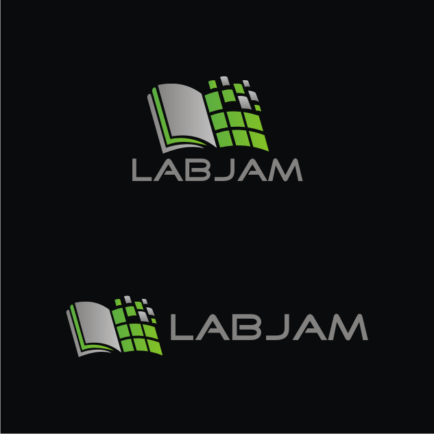 Logo Design by key - Entry No. 223 in the Logo Design Contest Labjam.