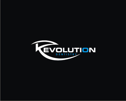 Logo Design by Armada Jamaluddin - Entry No. 133 in the Logo Design Contest Artistic Logo Design for Revolution Dentistry.