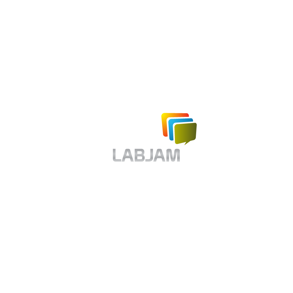 Logo Design by GraySource - Entry No. 227 in the Logo Design Contest Labjam.